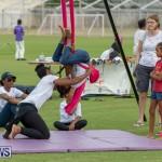 International Day Of The Girl Bermuda, October 21 2018-9623