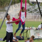 International Day Of The Girl Bermuda, October 21 2018-9627