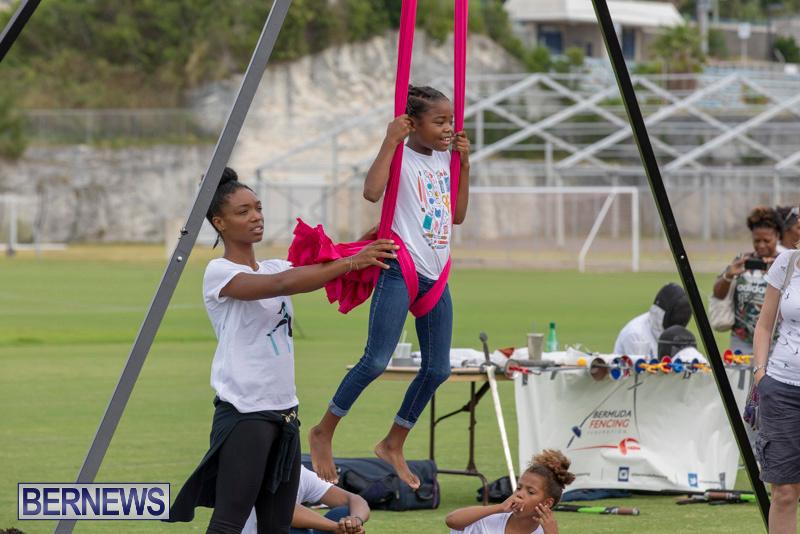 International-Day-Of-The-Girl-Bermuda-October-21-2018-9627