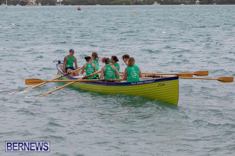 International-Gig-Regatta-Men's-Ladies'-Racing-Bermuda-October-21-2018-9128