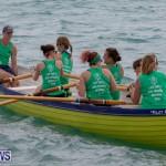 International Gig Regatta Men's & Ladies' Racing Bermuda, October 21 2018-9129