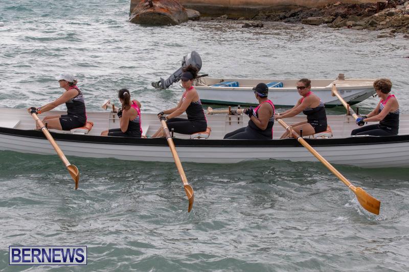 International-Gig-Regatta-Men's-Ladies'-Racing-Bermuda-October-21-2018-9132