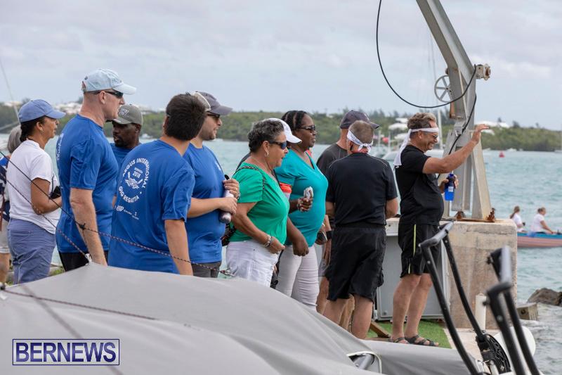 International-Gig-Regatta-Men's-Ladies'-Racing-Bermuda-October-21-2018-9154