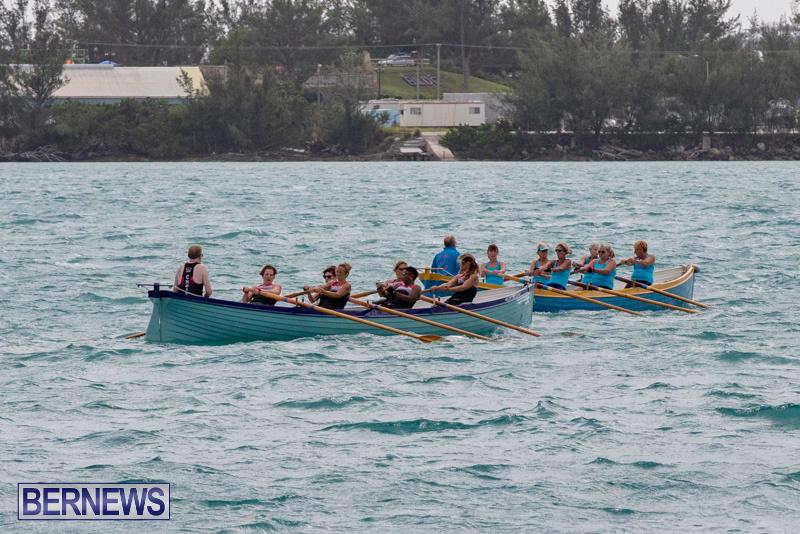 International-Gig-Regatta-Men's-Ladies'-Racing-Bermuda-October-21-2018-9165