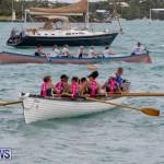 International Gig Regatta Men's & Ladies' Racing Bermuda, October 21 2018-9168