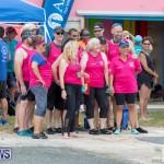 International Gig Regatta Men's & Ladies' Racing Bermuda, October 21 2018-9173