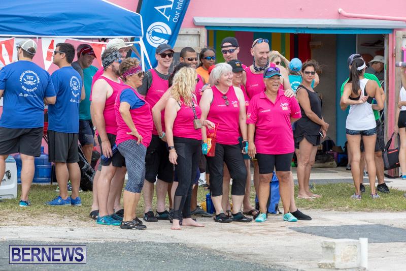 International-Gig-Regatta-Men's-Ladies'-Racing-Bermuda-October-21-2018-9173