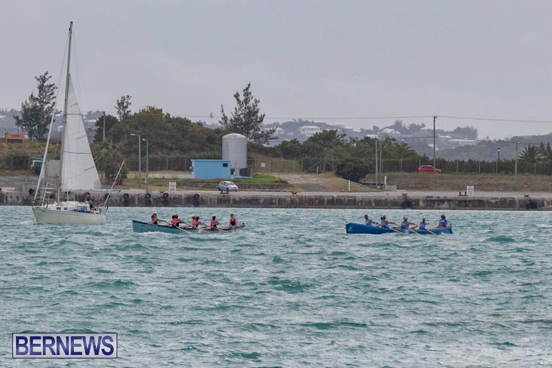 International-Gig-Regatta-Men's-Ladies'-Racing-Bermuda-October-21-2018-9196