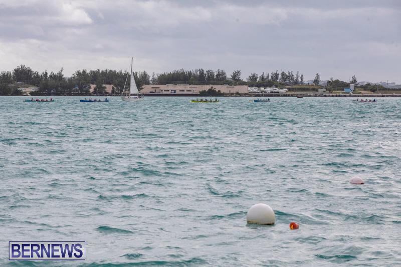 International-Gig-Regatta-Men's-Ladies'-Racing-Bermuda-October-21-2018-9203