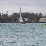 International Gig Regatta Men's & Ladies' Racing Bermuda, October 21 2018-9210