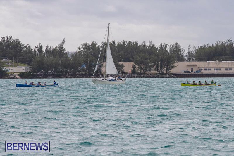 International-Gig-Regatta-Men's-Ladies'-Racing-Bermuda-October-21-2018-9210