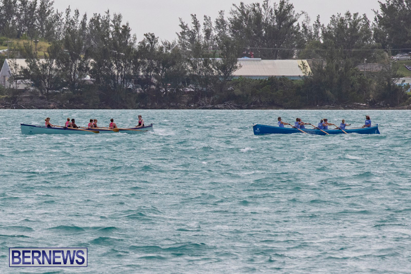 International-Gig-Regatta-Men's-Ladies'-Racing-Bermuda-October-21-2018-9215