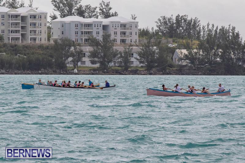 International-Gig-Regatta-Men's-Ladies'-Racing-Bermuda-October-21-2018-9227