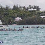 International Gig Regatta Men's & Ladies' Racing Bermuda, October 21 2018-9239