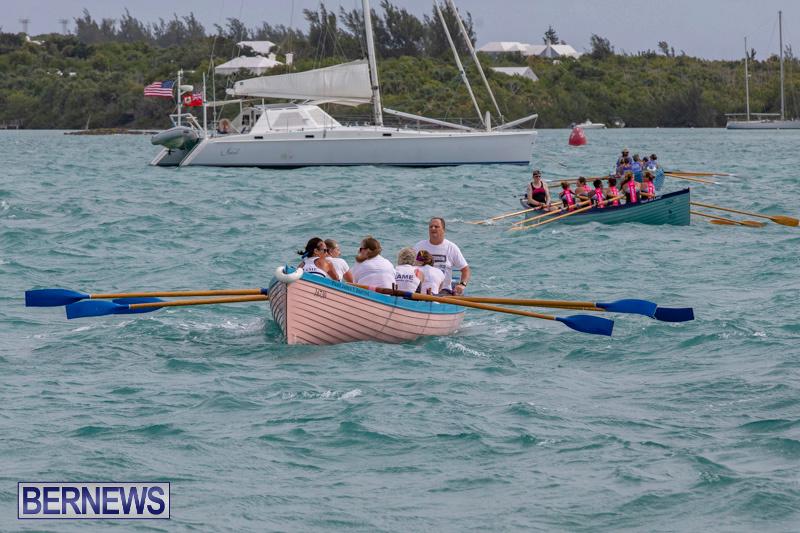 International-Gig-Regatta-Men's-Ladies'-Racing-Bermuda-October-21-2018-9252