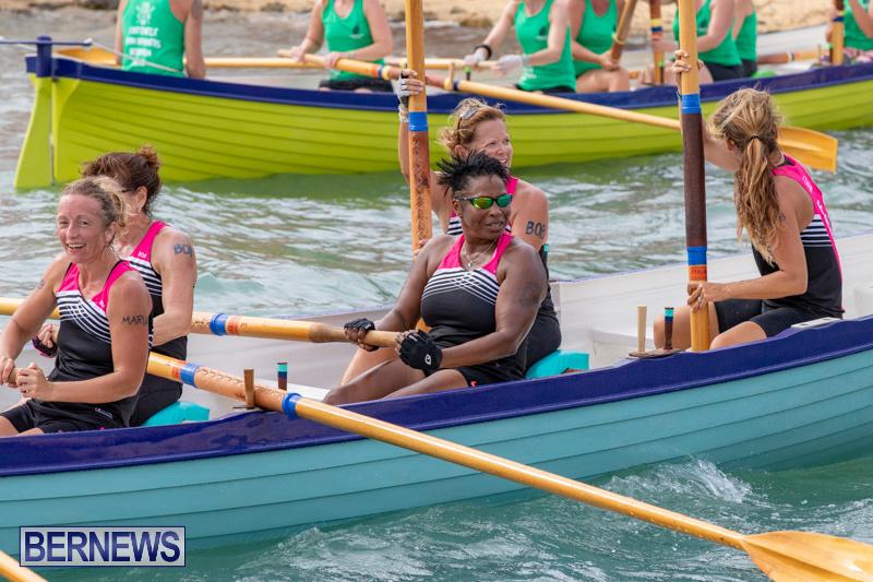 International-Gig-Regatta-Men's-Ladies'-Racing-Bermuda-October-21-2018-9302