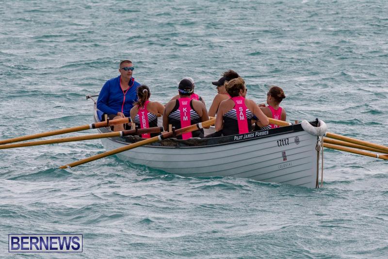 International-Gig-Regatta-Men's-Ladies'-Racing-Bermuda-October-21-2018-9307