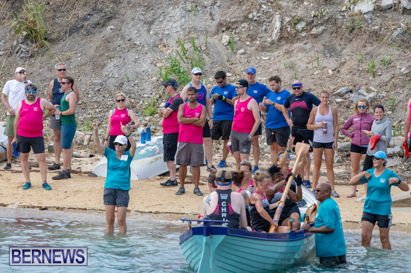 International-Gig-Regatta-Men's-Ladies'-Racing-Bermuda-October-21-2018-9315