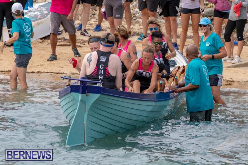 International-Gig-Regatta-Men's-Ladies'-Racing-Bermuda-October-21-2018-9317