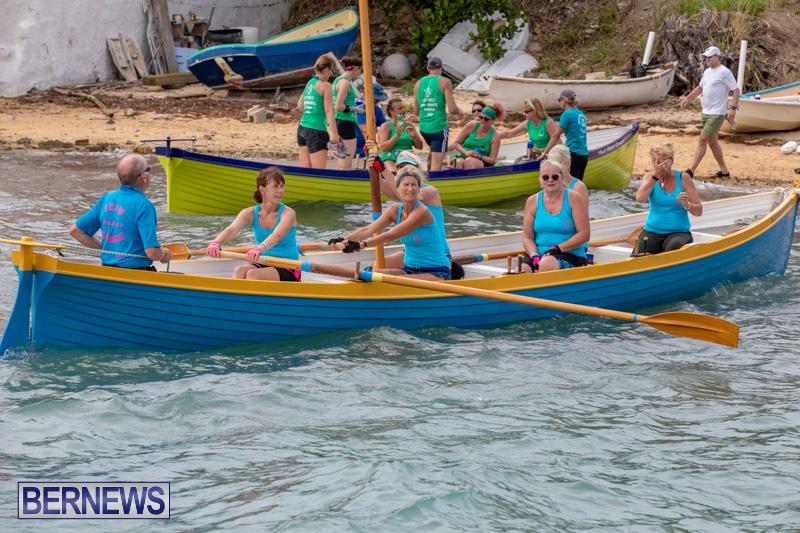International-Gig-Regatta-Men's-Ladies'-Racing-Bermuda-October-21-2018-9323