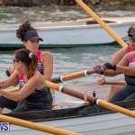 International Gig Regatta Men's & Ladies' Racing Bermuda, October 21 2018-9334