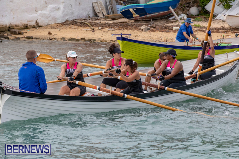 International-Gig-Regatta-Men's-Ladies'-Racing-Bermuda-October-21-2018-9339