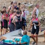 International Gig Regatta Men's & Ladies' Racing Bermuda, October 21 2018-9359