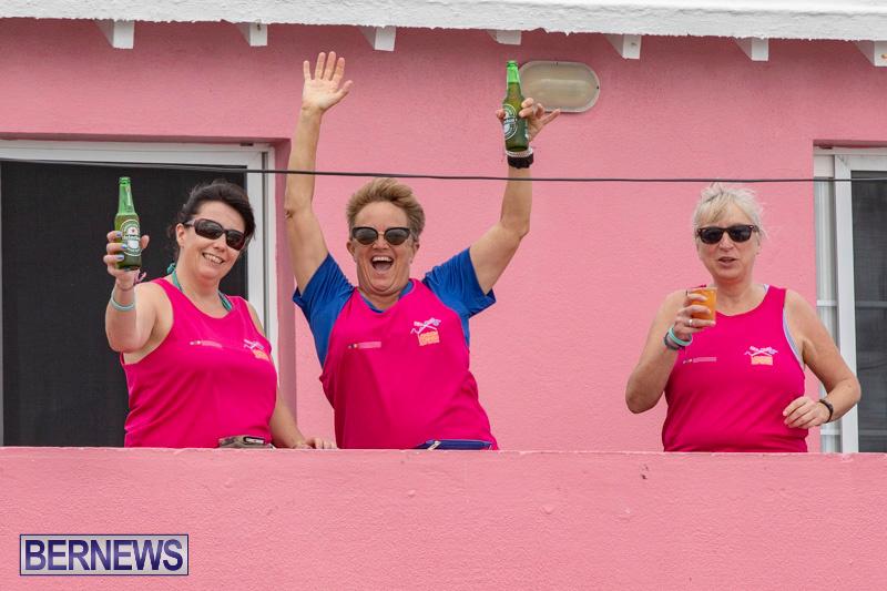 International-Gig-Regatta-Men's-Ladies'-Racing-Bermuda-October-21-2018-9365
