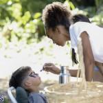 J&J's Pick Your Own Pumpkin Bermuda Oct 12 2018 (13)