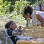 J&J's Pick Your Own Pumpkin Bermuda Oct 12 2018 (16)