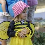 J&J's Pick Your Own Pumpkin Bermuda Oct 12 2018 (20)