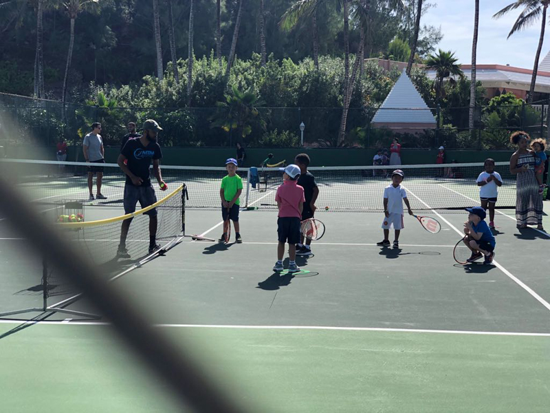 MTM Red Ball Championships Bermuda Oct 30 2018 (4)
