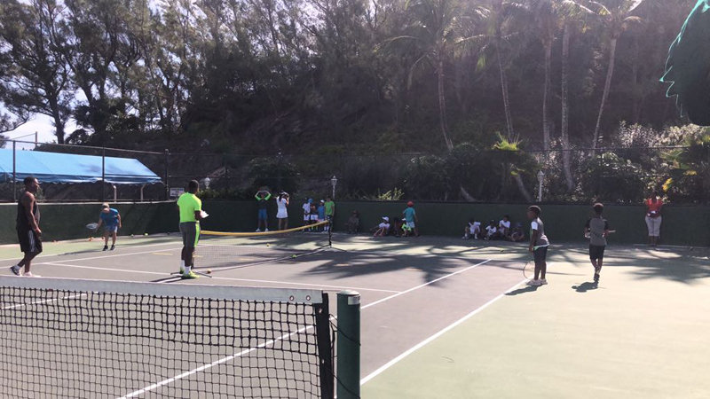 MTM Red Ball Championships Bermuda Oct 30 2018 (5)