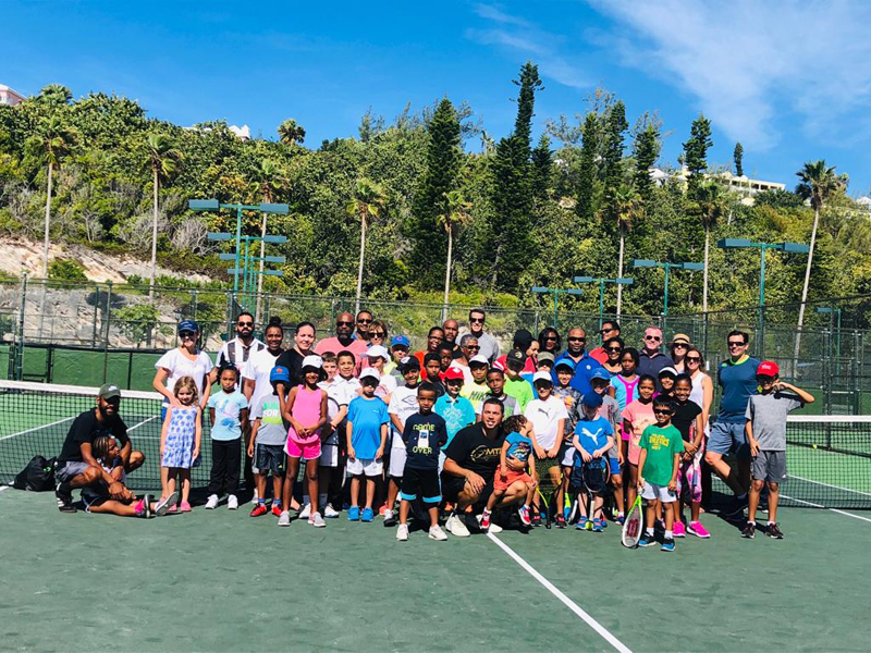MTM Red Ball Championships Bermuda Oct 30 2018 (7)