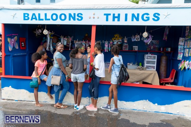 Mount Saint Agnes Academy Bazaar Bermuda, October 13 2018-5782