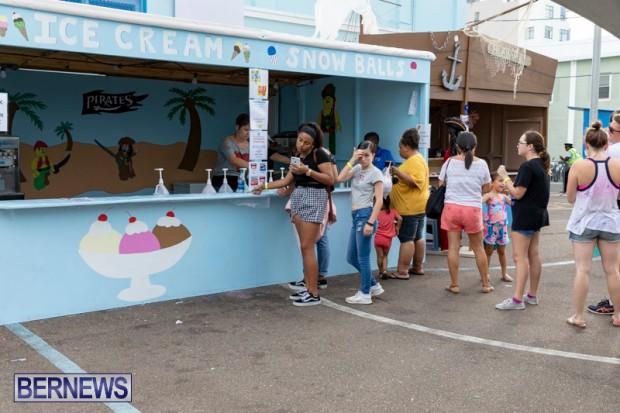 Mount Saint Agnes Academy Bazaar Bermuda, October 13 2018-5790
