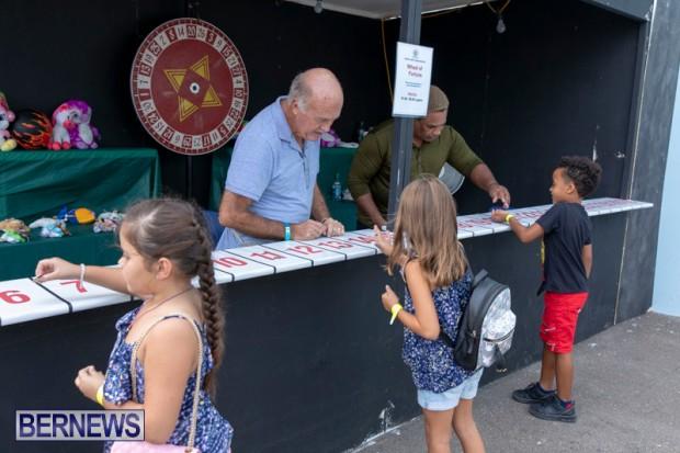 Mount Saint Agnes Academy Bazaar Bermuda, October 13 2018-5822