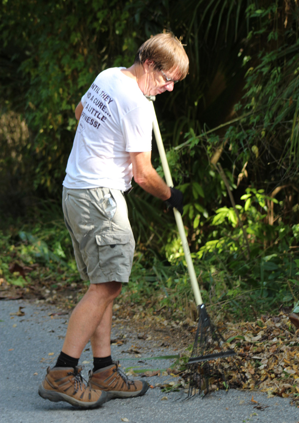 Orange Valley Road Cleanup Oct 2018 (12)