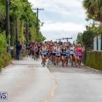 Partner Re Womens 5K Run and Walk Bermuda, October 14 2018-5827