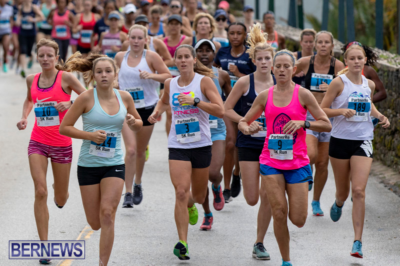 Partner-Re-Womens-5K-Run-and-Walk-Bermuda-October-14-2018-5833
