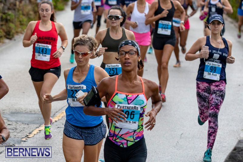 Partner-Re-Womens-5K-Run-and-Walk-Bermuda-October-14-2018-5854