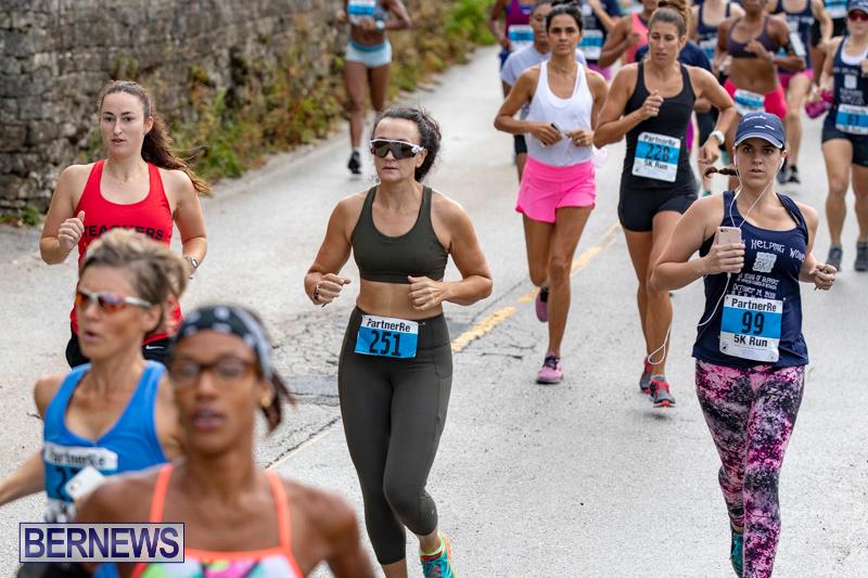 Partner-Re-Womens-5K-Run-and-Walk-Bermuda-October-14-2018-5858