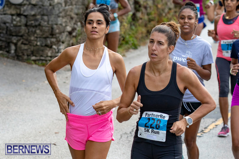 Partner-Re-Womens-5K-Run-and-Walk-Bermuda-October-14-2018-5862