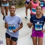 Partner Re Womens 5K Run and Walk Bermuda, October 14 2018-5865