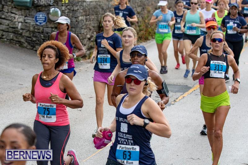 Partner-Re-Womens-5K-Run-and-Walk-Bermuda-October-14-2018-5868