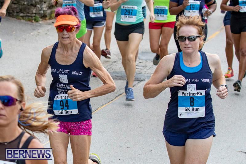 Partner-Re-Womens-5K-Run-and-Walk-Bermuda-October-14-2018-5871