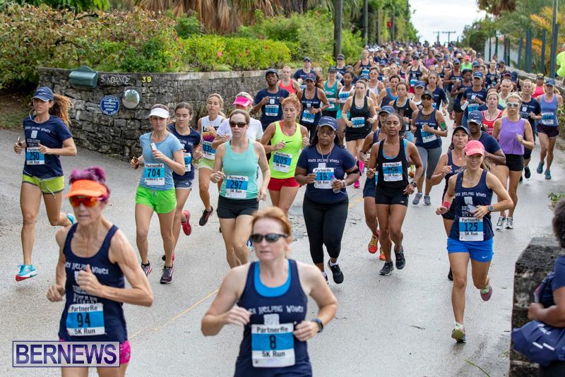 Partner-Re-Womens-5K-Run-and-Walk-Bermuda-October-14-2018-5873
