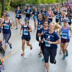 Partner Re Womens 5K Run and Walk Bermuda, October 14 2018-5884
