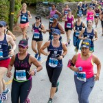 Partner Re Womens 5K Run and Walk Bermuda, October 14 2018-5892