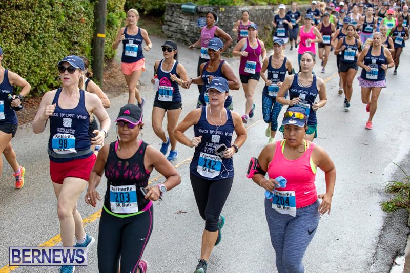 Partner-Re-Womens-5K-Run-and-Walk-Bermuda-October-14-2018-5892